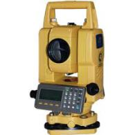 Global Electronic Total Station Market 2017
