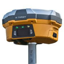 Global GPS & GNSS Receivers Market